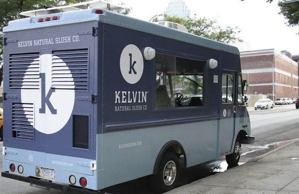 New York City Guide: Top Picks for Food Trucks