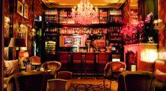 An Affair with Luxury in Amsterdam: The Toren Hotel  An Affair with Luxury in Amsterdam: The Toren Hotel toren41 238x130