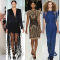 The Looks from New York Fashion Week 2014 new york fashion week spring 2014 p4 120x120