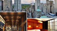 New York Design 2014: Viceroy New York open The Roof Top  New York Design 2014: Viceroy New York open The Roof Top FTG ViceroyNewYork CreditViceroyHotelGroup 238x130