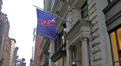 The 10 Best Design Schools in New York City  The 10 Best Design Schools in New York City Tisch School of the Arts NYU 238x130