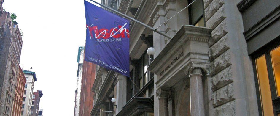 The 10 Best Design Schools in New York City