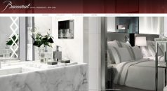 Luxury Hotels in New York: Baccarat Hotels to Open soon