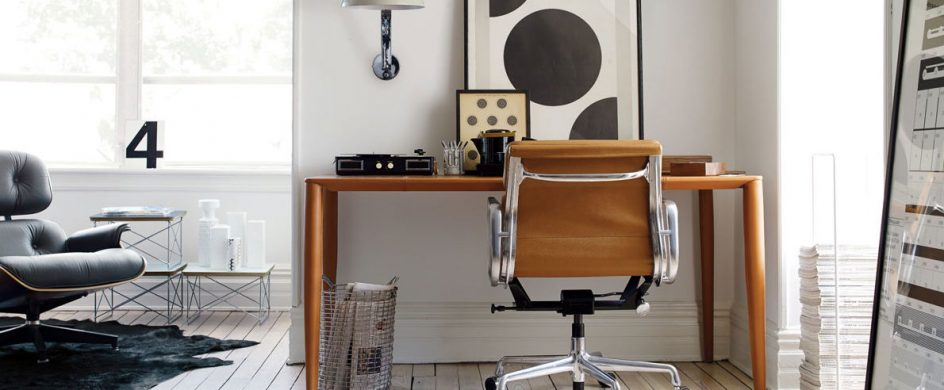 Herman Miller Targets Modern Consumer With Design Within Reach Acqusition
