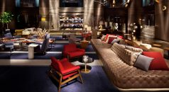 Must visit: Paramount Hotel in New York  Must visit: Paramount Hotel in New York header 1367144512 238x130