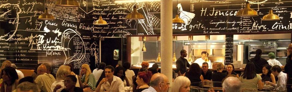 Top New Restaurants in New York City to visit in July   Top New Restaurants in New York City to visit in July  reservationsimage 956x3001 944x300