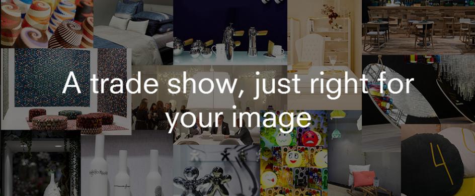 Best New York exhibitors at Maison & objet Paris 2014