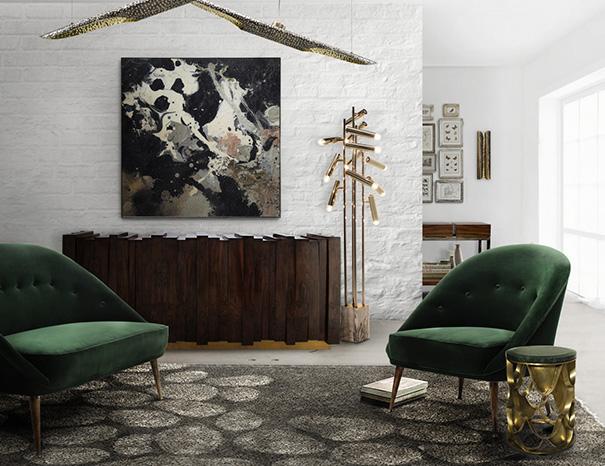 home-vellum-suspension-light2  Best New York exhibitors at Maison & objet Paris 2014 home vellum suspension light2