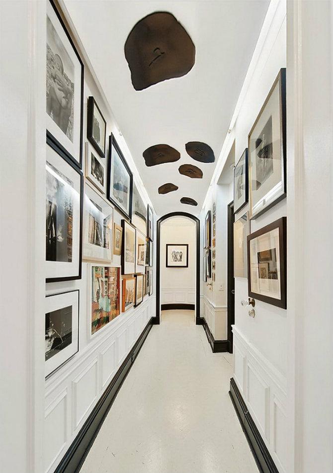 10  New York Apartment: the inspiration never fail 102