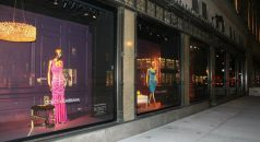 Saks Fifth Avenue: A mandatory stop to shop 121 238x130