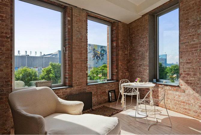 3  An apartment built brick by brick 34