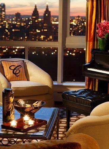 3c5c6794431a0334ffaec5b5362f1032  ROSEWOOD Hotels: Luxury Hotel in New York City 3c5c6794431a0334ffaec5b5362f1032