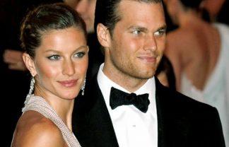 Gisele-Bundchen-and-Tom-Brady-Photo