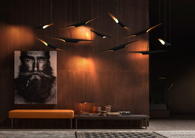 delightfull_coltrane-midcentury-modern-ceiling-dining-lamp  European brands in a partnership with FRANCOIS FOSSARD delightfull coltrane midcentury modern ceiling dining lamp