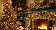 10 ideas for design Christmas Presents_Christmas-Tree-Fireplace-1024-127315 (1)  10 ideas for design Christmas Presents 10 ideas for design Christmas Presents Christmas Tree Fireplace 1024 127315 1 238x130