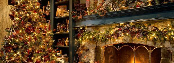 10 ideas for design Christmas Presents