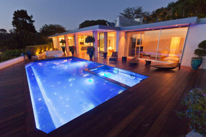 A DREAM HOUSE IN BEVERLY HILLS BY JENDRETZKI_Most popular articles of 2014 3  Most popular articles of 2014 A DREAM HOUSE IN BEVERLY HILLS BY JENDRETZKI Most popular articles of 2014 3
