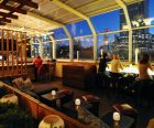 Best rooftop bars in NYC_Top of the Strand 0