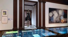Meet the renovated Cooper Hewitt Design Museum in NYC0