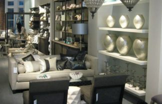 Best vintage stores in NYC_Ankasa0