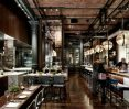 Meet the new restaurant Chefs Club, by David Rockwell and Murray Moss0