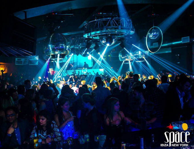 Top 5 Dance Clubs in Manhattan_Space Ibiza  Top 5 Dance Clubs in Manhattan Top 5 Dance Clubs in Manhattan Space Ibiza