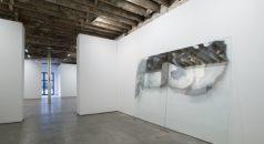 Top 5 galleries in NYC_Simon Preston Gallery0