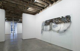 Top 5 galleries in NYC_Simon Preston Gallery0  Top 5 galleries in NYC Top 5 galleries in NYC Simon Preston Gallery0 324x208