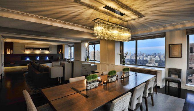 New York Dream Homes_Lincoln Square