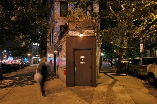 Secret Bars of New York City  Secret Bars of New York City Secret Bars of New York City 3