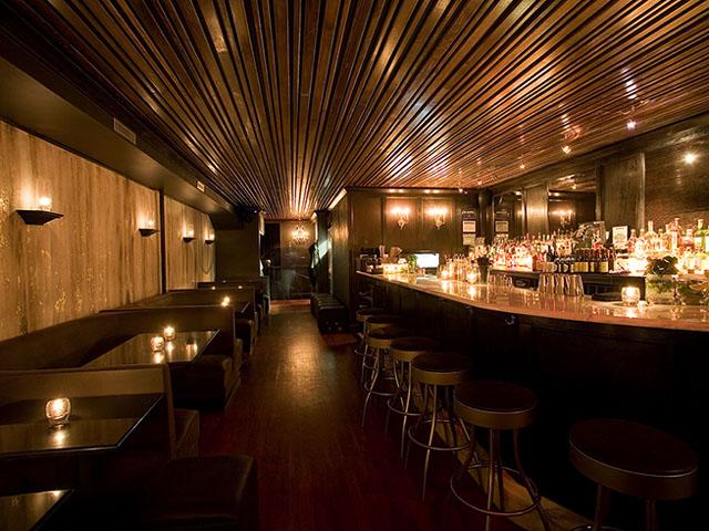 Secret Bars of New York City  Secret Bars of New York City Secret Bars of New York City 6
