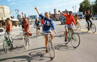 Shinola top bicycles_New York Design Agenda  Shinola top bicycles Shinola top bicycles 324x208