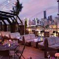 Top 5 Rooftop Restaurants in NY_penthouse 808 - Cópia rooftop restaurants Top 5 Rooftop Restaurants in NY Top 5 Rooftop Restaurants in NY penthouse 808 C  pia 120x120