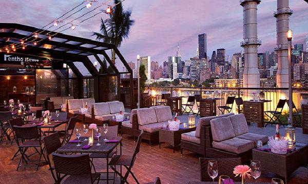 Top 5 Rooftop Restaurants In Ny 808 Cópia