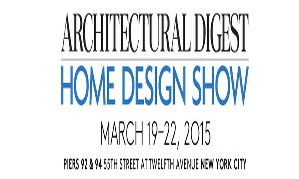 AD Show 2015 Preview NY