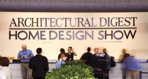 Architectural-Digest-Home-Design-Show-2015