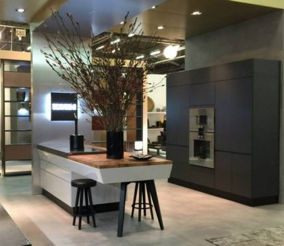 Architectural Digest New York - Highlights  AD Show 2015 – Highlights Architectural Digest New York Highlights 3