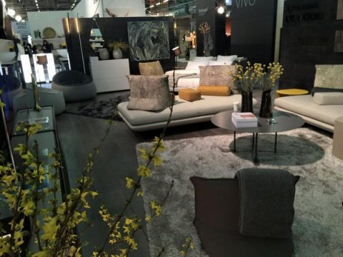 Architectural Digest New York - Highlights  AD Show 2015 – Highlights Architectural Digest New York Highlights 6