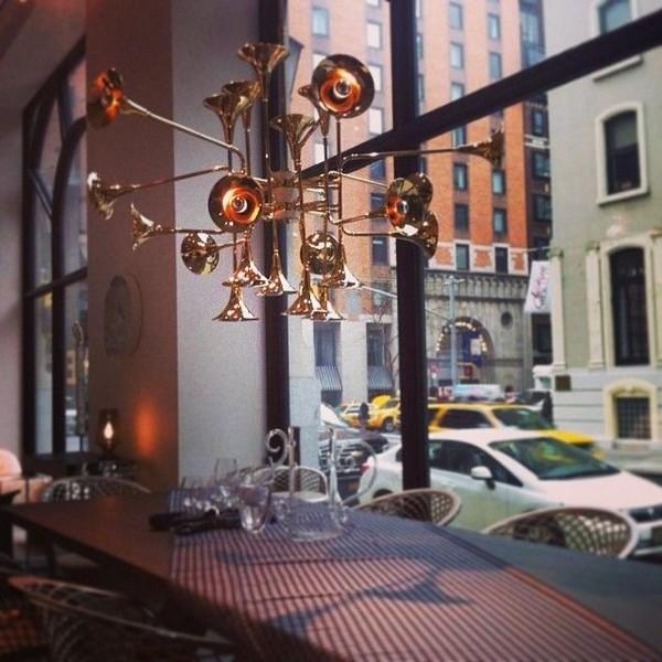 Best Lighting Stores In New York City Best Lighting Stores In New York City  Best Lighting