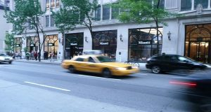 Best Lighting Stores in New York City