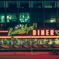 New York City at Night By Franck Bohbot New York City at Night By Franck Bohbot Feature 120x120