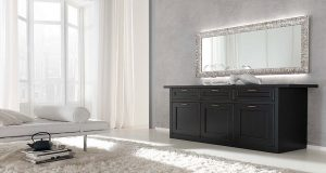 High Poin Market Tomasella Group sideboards 5