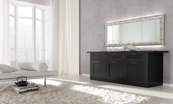 High Poin Market: Tomasella Group sideboards  High Poin Market: Tomasella Group sideboards High Poin Market Tomasella Group sideboards 5