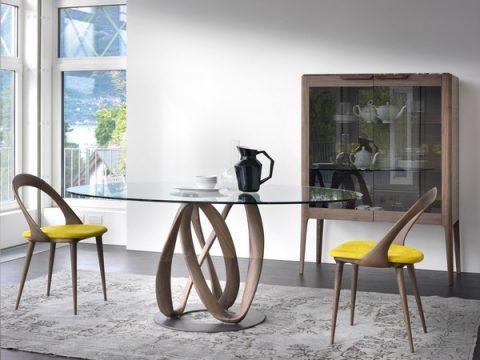 M&O Americas 2015 TOP 5 Furniture Exhibitors 5  M&O Americas 2015 TOP 5 Furniture Brands MO Americas 2015 TOP 5 Furniture Exhibitors 5 480x360