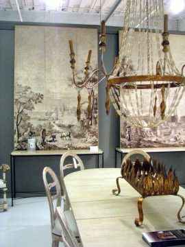 Top 5 Furniture Brands You don't want to miss at high point market 2015  Top 5 Furniture Brands You don't want to miss at high point market 2015 Top 10 Furniture Brands You dont want to miss at high point market 2015 2 270x360