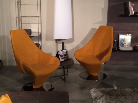 Top 5 Furniture Brands You don't want to miss at high point market 2015  Top 5 Furniture Brands You don't want to miss at high point market 2015 Top 10 Furniture Brands You dont want to miss at high point market 2015 4 480x360