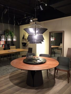 Top 5 Furniture Brands You don't want to miss at high point market 2015  Top 5 Furniture Brands You don't want to miss at high point market 2015 Top 10 Furniture Brands You dont want to miss at high point market 2015 5 270x360