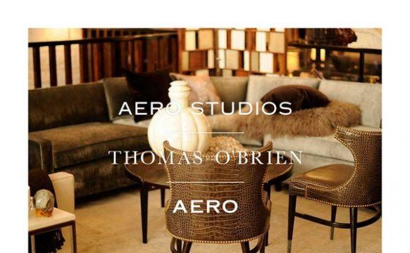 AERO STUDIOS AERO STUDIOS AD 100 INTERIOR DESIGN TOPS: AERO STUDIOS NYC AD 100 INTERIOR DESIGN TOPS AEROSTUDIO NYC 3