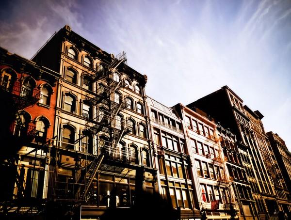 Best Stores at Soho Best Stores at Soho 6 Best Stores at Soho – New York Best Stores at Soho 3