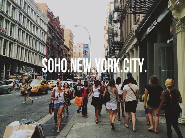 Best Stores at Soho Best Stores at Soho 6 Best Stores at Soho – New York Best Stores at Soho 4